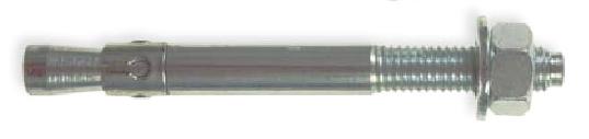 8 mm Durchmesser