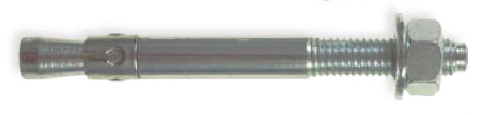 10 mm Durchmesser