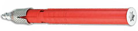 6mm Durchmesser