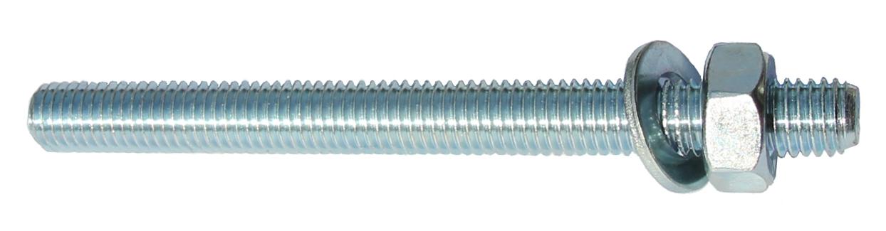 8mm Durchmesser