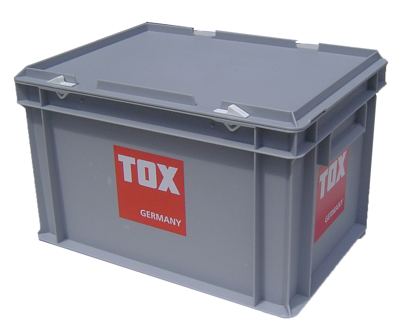 TOX Transport-Box