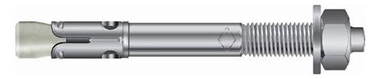 12mm Durchmesser