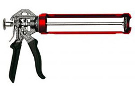 Auspreßpistolen