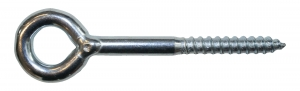 Gerüstösen mit 12mm Durchmesser