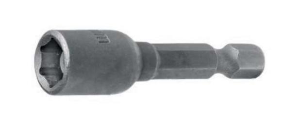 Innensechskant-Schrauben/ Muttern Bit mit Magnet