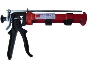 1 Stk. Auspresspistole TOX Liquix Blaster Plus
