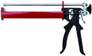 1 Stk. Auspresspistole MKT 345 Standard