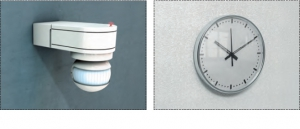 50 Stk. Gipskartondübel Spiral 32 m. Schraube