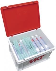 MKT Stapel-Box mit VMU plus 345ml