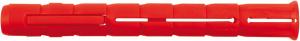 250 Stk. Parallel-Spreizdübel Bizeps 6 x 70mm (Gewerbepackung)