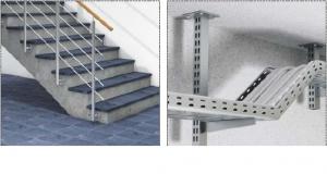 5 Stk. Betonschrauben Sumo Pro 1 KB 8 x 100mm