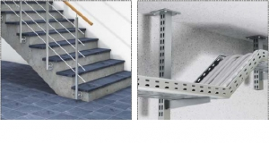 25 Stk. Betonschrauben Sumo Pro 1 KB 10 x 100mm