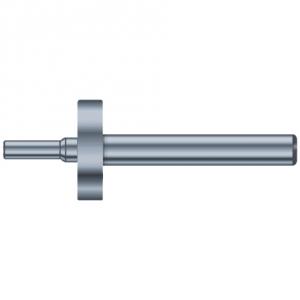 Setzwerkzeug für Bolzenanker BZ-IG M8