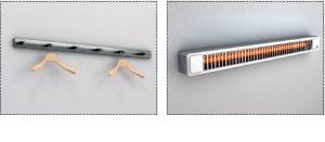 50 Stk. Gipskartondübel Spiral Pro 39-3 S