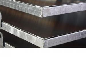 1 Kartusche Dicht-/ Klebstoff MS-Flex 300ml