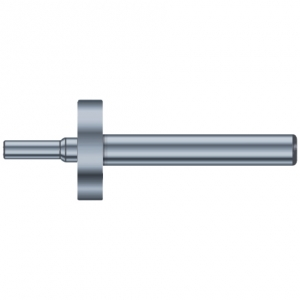 Setzwerkzeug für Bolzenanker BZ-IG M6