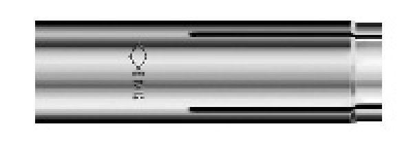 Ankerstangen M8 M10 M12 M16 M20 Schwerlastanker verzinkt Edelstahl A4