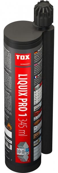 Verbundm Rtel Tox Liquix Pro 1 345ml D Bel Shop