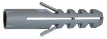 250 Stk. Universaldübel BEST 12 x 60mm (Gewerbepackung)