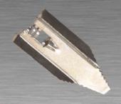 50 Stk. Gipskartondübel Metall BIS XL