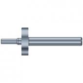 Setzwerkzeug für Bolzenanker BZ-IG M10