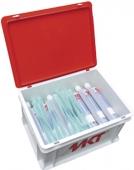 MKT Stapel-Box mit VMU plus 300ml
