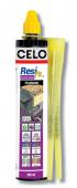 12 Stk. Injektionsmörtel Celo ResiFIX Eco 300 ml