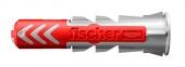 500 Stk. Fischer Duopower 5 x 25 mm (Gewerbepackung)