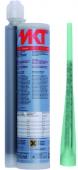 12 Stk. Injektionsmörtel VMU plus 345ml