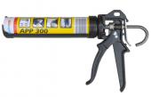 1 Stk. CELO Auspresspistole APP 300
