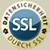 Qualitätssicherung durch SSL